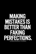 Insight!