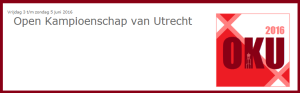UtrechtLOGO