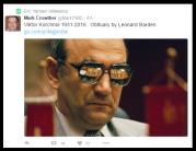 https://www.theguardian.com/sport/2016/jun/06/viktor-korchnoi-obituary?CMP=share_btn_tw