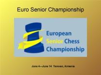 http://chess-results.com/tnr218917.aspx?lan=11&art=0&turdet=YES&flag=30&wi=984