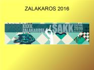 http://event.chess.hu/zk-en/