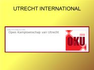 http://www.paulkeres.nl/oku/