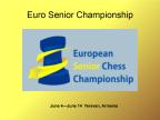 http://chessfed.am/en/