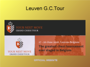 http://www.yournextmove.be/