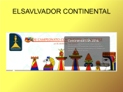 http://www.ajedrezenelsalvador.org/
