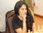 What to play? http://event.chess.hu/zk-en/gallery/
