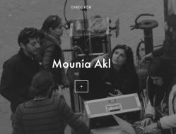 http://mounia-akl-r76i.squarespace.com/