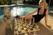 beautifulchess