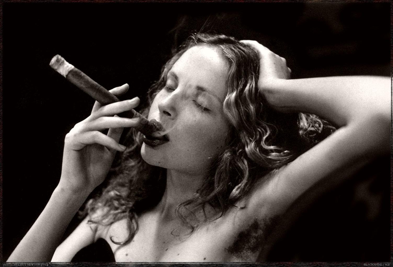 blk-hnw085-cigar_industry.jpg