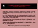 Calgary2016