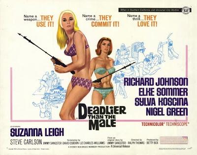 Deadlier_Than_the_Male_Half_Sheet_US