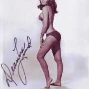 land-of-the-giants-deanna-lund-sexy-signed_1_6b45c322f39cbdcfc738c7b7f45a2bb6