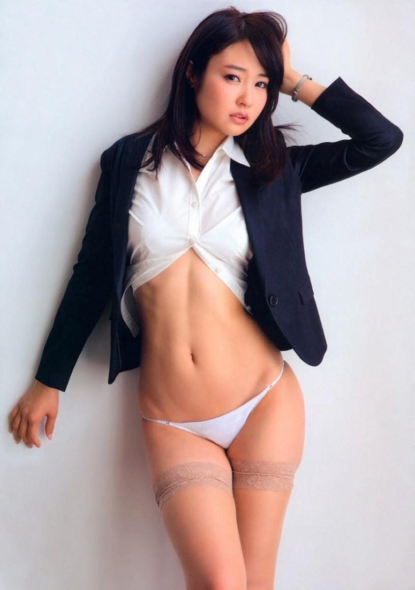 Misaki Nito