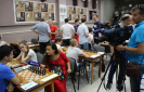 http://www.samara-chess.ru/