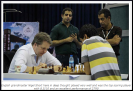 Nigel Short won a strong international tournament in Iran recently. The old man still has spark! http://en.chessbase.com/post/the-1st-stars-cup-in-iran
