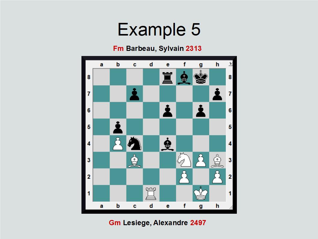 tactics - 5.png