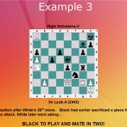 tactics july14 - 3