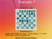 tactics july14 - 7