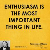 tennessee-williams-dramatist-enthusiasm-is-the-most-important-thing-in