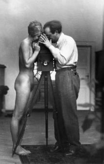 J.Greno and Josef. 1933