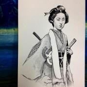 http://reiniergamboa.tumblr.com/post/130514561276/this-female-samurai-onna-bugeisha-drawing-is