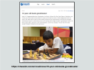 https://chess24.com/en/read/news/10-year-old-beats-grandmaster