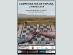 https://info64.org/lxxxi-campeonato-de-espana-individual-absoluto
