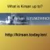http://kirsan.today/en/