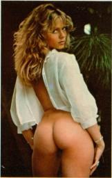 Michele Drake