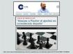 http://www.cope.es/detalle/gracias-a-fischer-el-ajedrez-es-considerado-deporte.html?id=2016081212080001