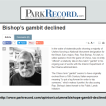 http://www.parkrecord.com/opinion/columns/bishops-gambit-declined/