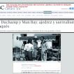 http://www.abc.es/cultura/arte/abci-dali-duchamp-y-ajedrez-y-surrealismo-cadaques-201608170025_noticia.html