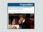 https://www.theguardian.com/sport/2016/aug/09/world-chess-championship-final-new-york-sergey-karjakin-magnus-carlsen