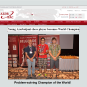 http://azertag.az/en/xeber/Young_Azerbaijani_chess_player_becomes_World_Champion-980960