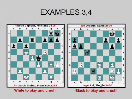 tactics - 3.jpg