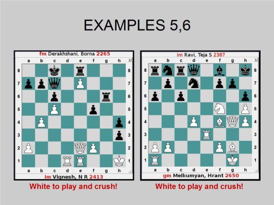 tactics - 4.jpg