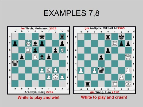 tactics - 5.jpg