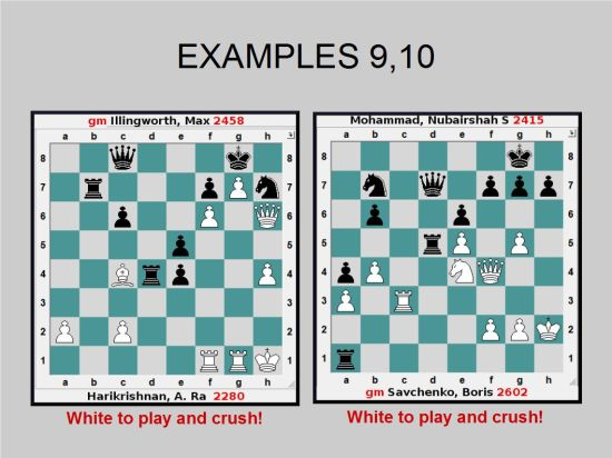 tactics - 6.jpg