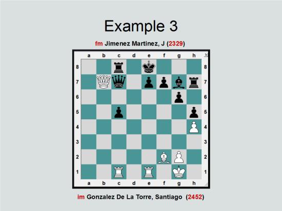 TacticsAug5 - 10.png