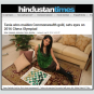 http://www.hindustantimes.com/other-sports/tania-wins-maiden-commonwealth-gold-sets-eyes-on-2016-chess-olympiad/story-ymmYyb7z6TpfciMVV1SjNK.html