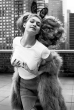 The lovely Gigi Hadid. Take a look at these photos: http://ilikr.net/gigi-hadid-photos-by-barnorama.com-61532.html