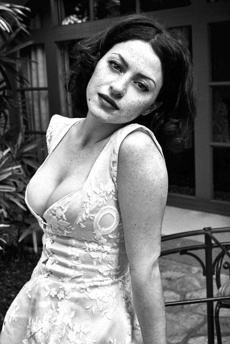 Double Wow!  Alia Shawkat  http://ancensored.com/nude-appearance/Miscellaneous/Alia-Shawkat/