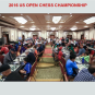 https://new.uschess.org/news/shabalov-and-popiliski-top-us-open/