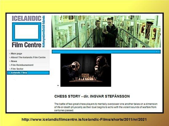icelandicfilmcentre-2