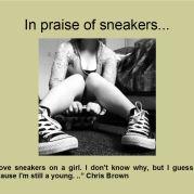sneakerspt1-01