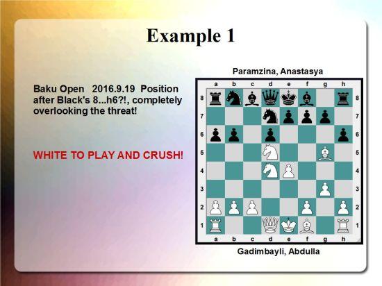 Tactics - 1.jpg