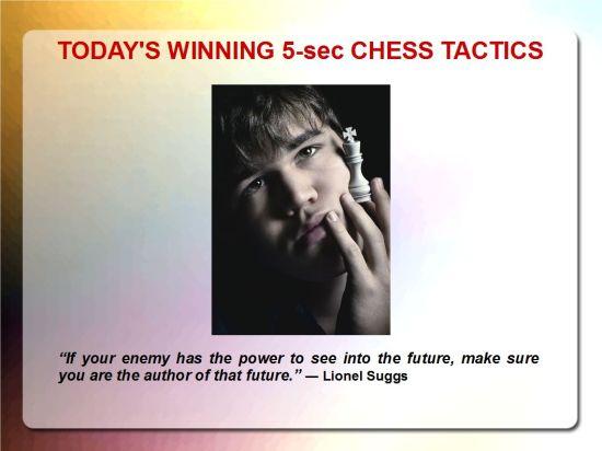Tactics - 2.jpg