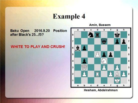 tactics-5