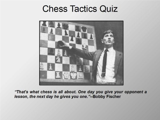 TacticsSept5 - 01.jpg