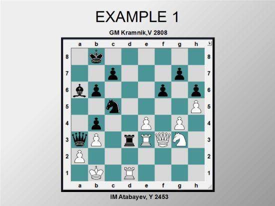 TacticsSept5 - 02.jpg